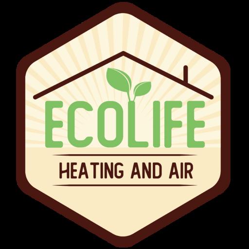 Eco-Life HVAC